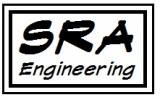 SRA Engineering